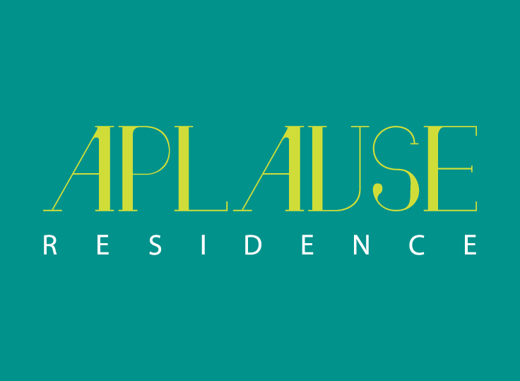 Aplause Residence