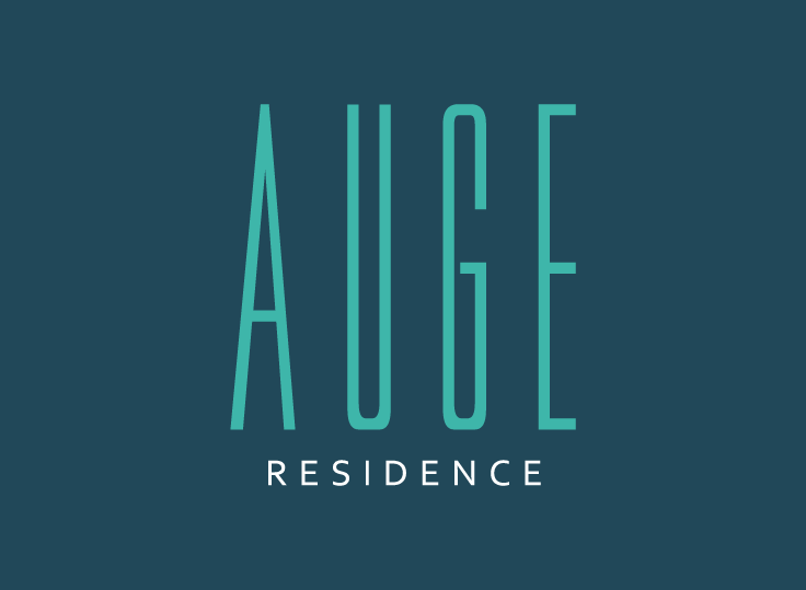 Auge Residence
