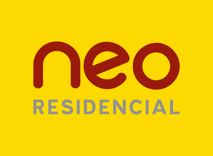 Neo Residencial